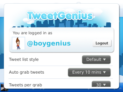tweetgenius-12