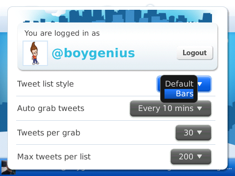 tweetgenius-13