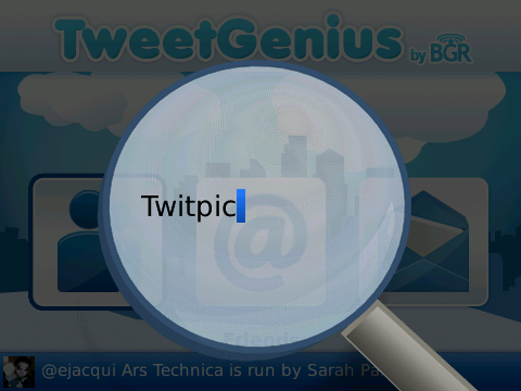 tweetgenius-17