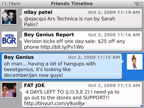tweetgenius-9