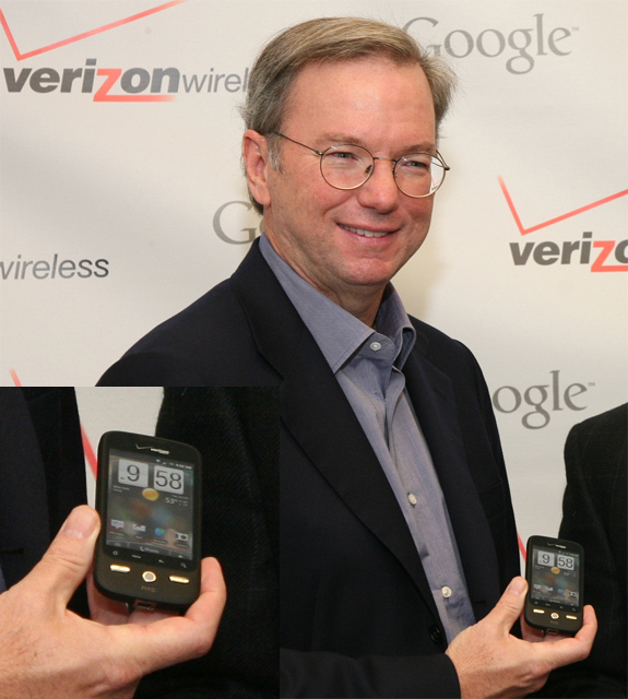 verizon-htc-hero