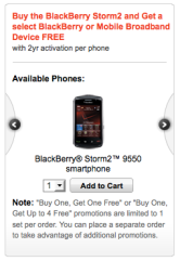 vzw-bogo-storm2
