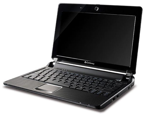 vzw-gateway-netbook-press