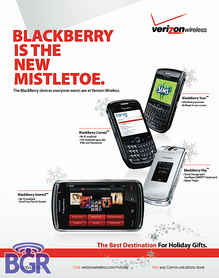 vzw-holiday-curve2-2