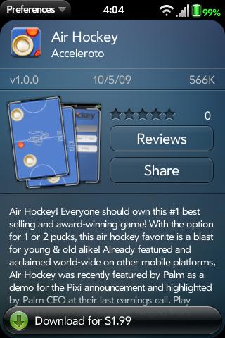 webos-hockey-app