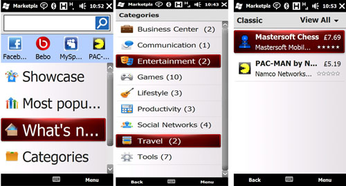 windows-mobile-marketplace-live-early