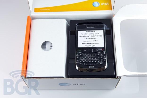 att-blackberry-9700-1