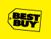 best-buy-logo-small