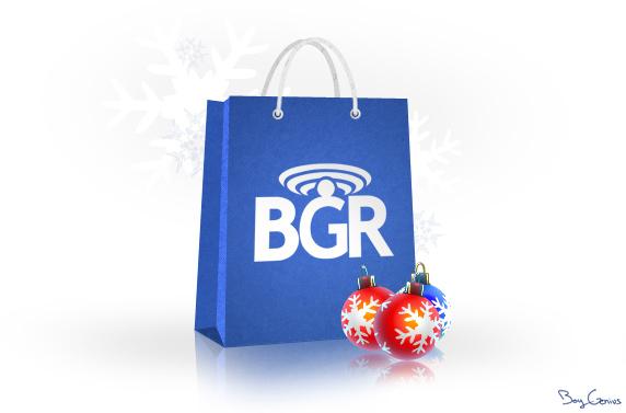 BGR-Gift-Guide