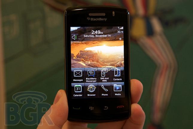 blackberry-9550