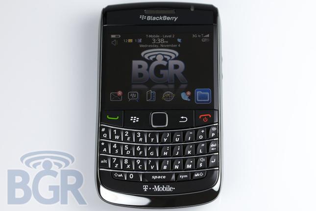 blackberry-bold-9700-1