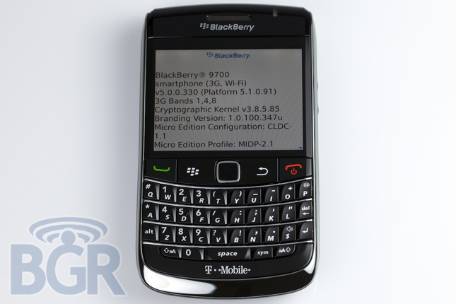 blackberry-bold-9700-8
