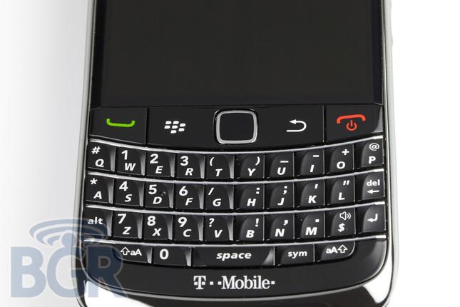 blackberry-bold-9700-9