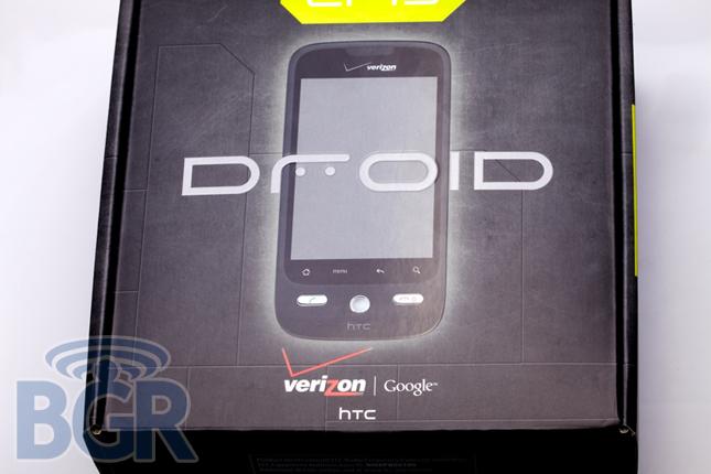HTC-Droid-Eris-1