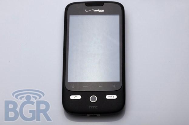 HTC-Droid-Eris-3