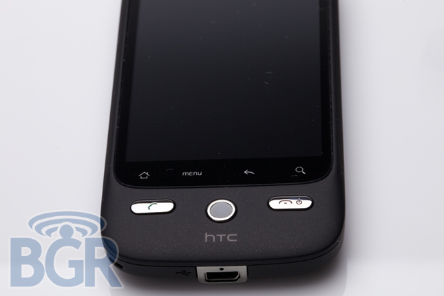 HTC-Droid-Eris-5