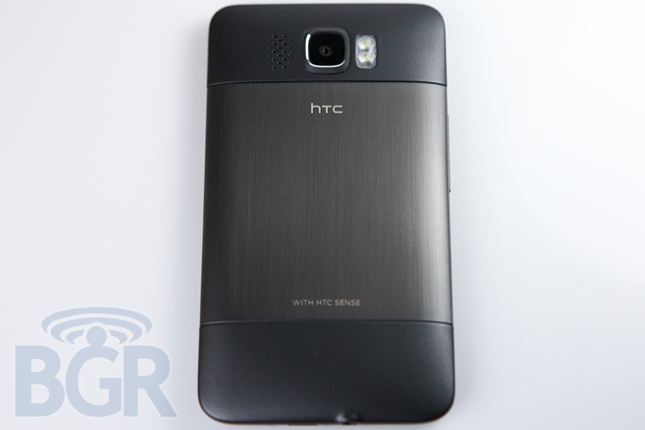 HTC-HD2-4