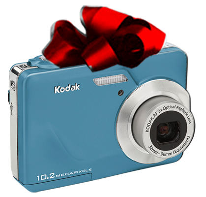 Kodak_Camera_Image_Best-Buy