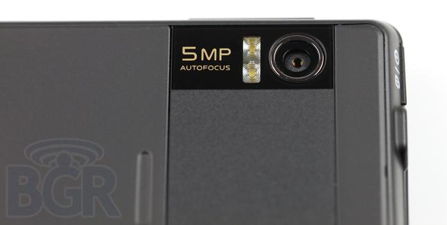 motorola-droid-camera