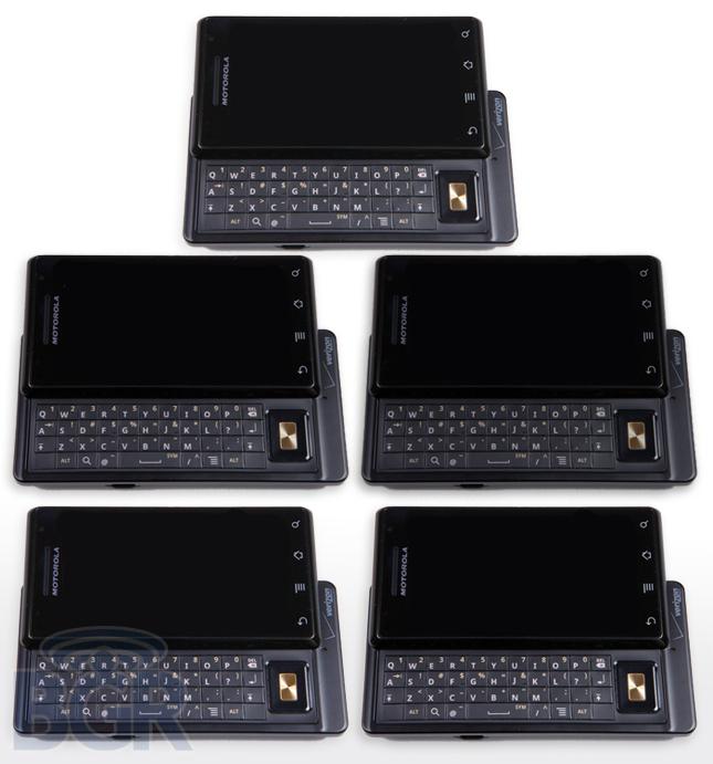 Motorola-DROID-giveaway-2
