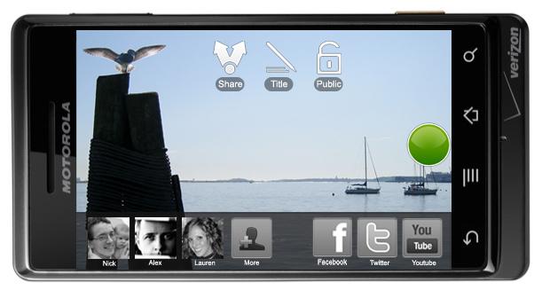 Motorola-droid-Screenshot-2