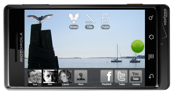 Motorola-droid-Screenshot-2