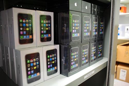new-iphone-3g-in-stores