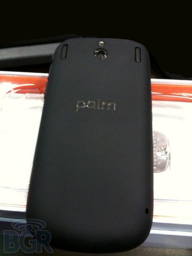 Palm-Pixi-2