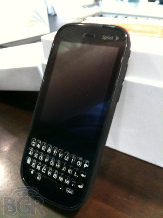 Palm-Pixi-3