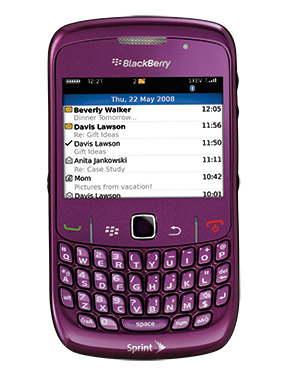 sprint-bb-curve-8530