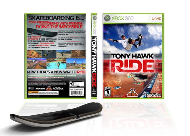 tony-hawk