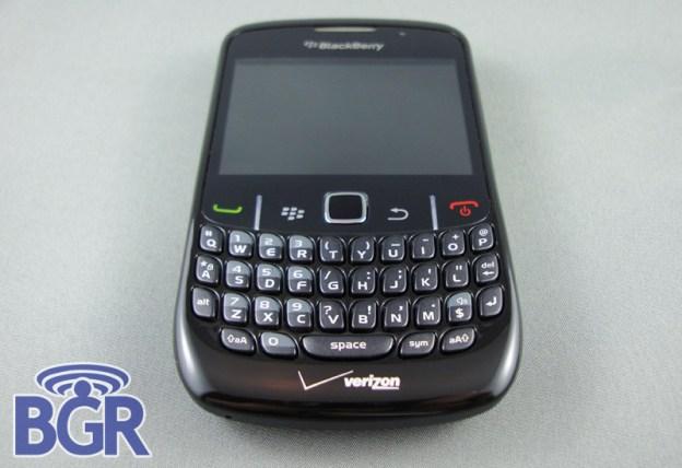 vzw-bb-8530
