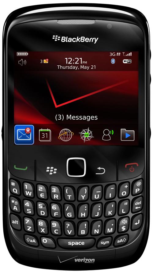 vzw-bb-curve-8530