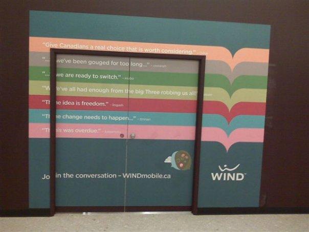 wind-store