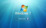 %name GULP: Microsoft ending mainstream support for Windows 7 in early 2015 by Authcom, Nova Scotia\s Internet and Computing Solutions Provider in Kentville, Annapolis Valley