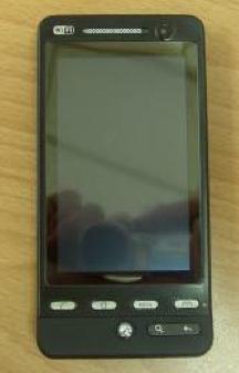 Device1