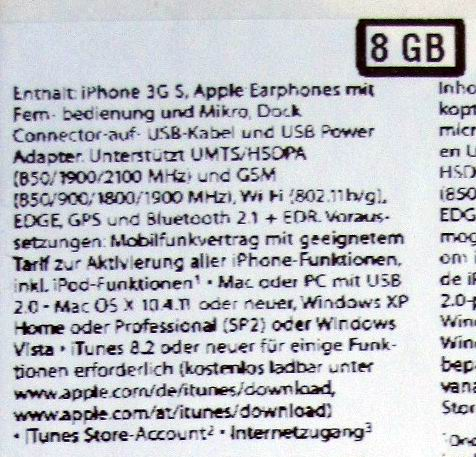 8gb-iphone-3gs-rumor-2