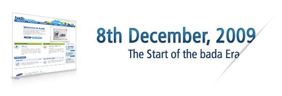 bada-december-launch