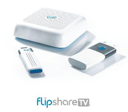 flipshare-tv