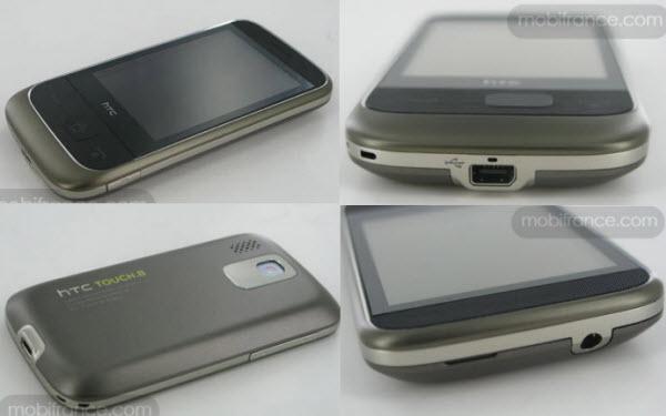 HTC-TouchB-Rome