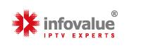 infovalue_logo