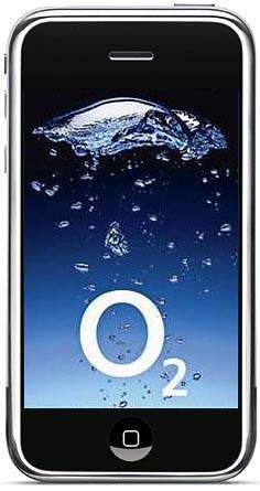 iphone-o2