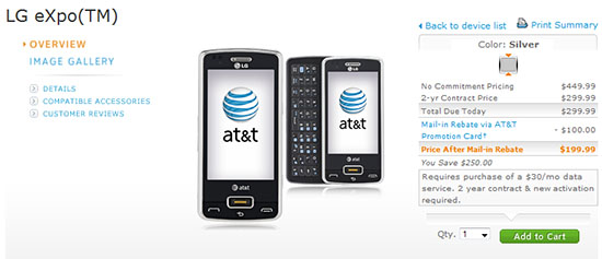 lg-expo-att-on-sale