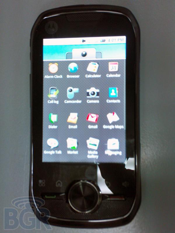 Motorola-Opus-One_1