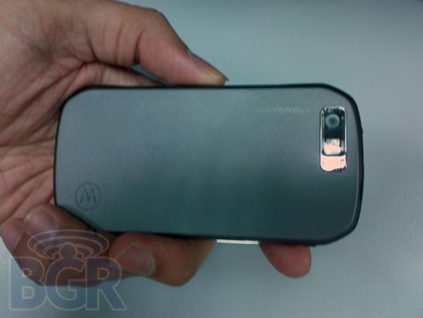 Motorola-Opus-One_3