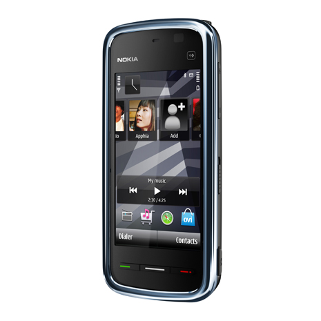 nokia-5235-comes-with-music