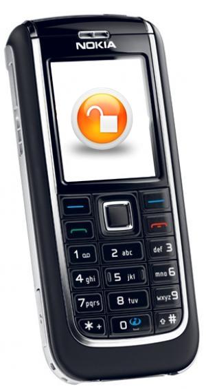 GSM Encryption