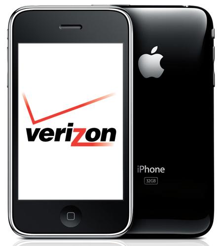 vz-iphone