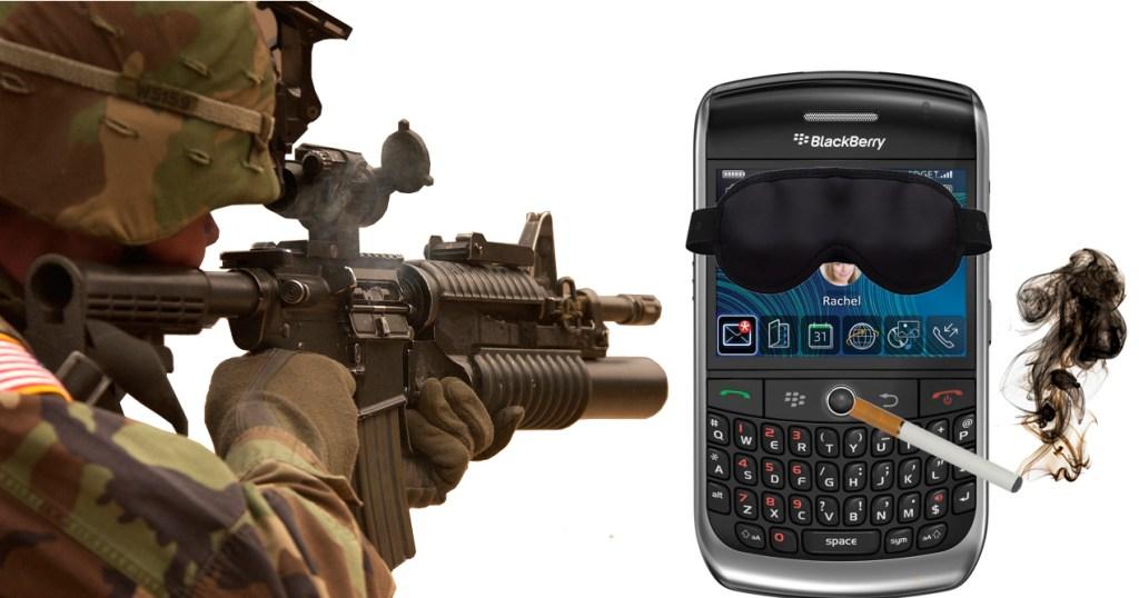 8900-firing-squad