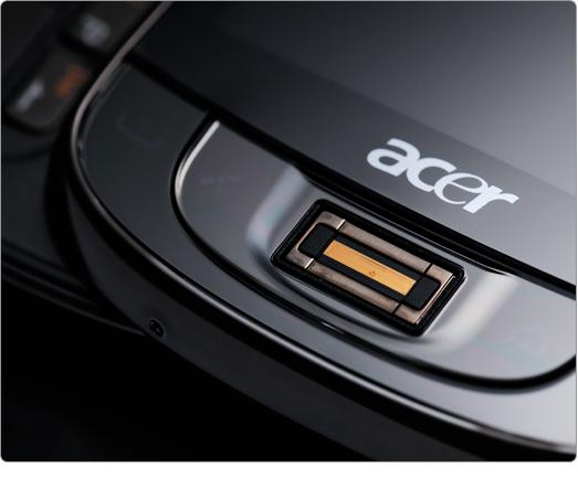 acer-handset-logo-closeup